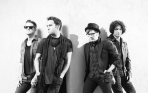 Fall Out Boy Wallpapers