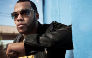 Flo Rida Rapper High Definition Wallpapers