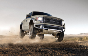 Ford F150 2017 High Quality Wallpapers