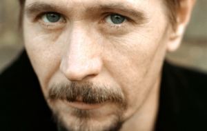 Gary Oldman High Definition Wallpapers