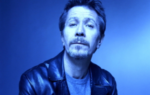 Gary Oldman Widescreen