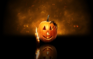 HD Halloween Wallpapers 23