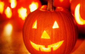 High Definition Halloween Images 10