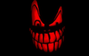 High Definition Halloween Images 12