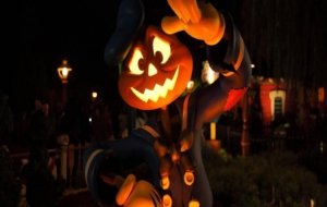 High Definition Halloween Images 16