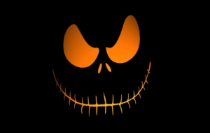 High Definition Halloween Images 18