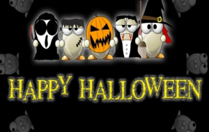 High Definition Halloween Images 19