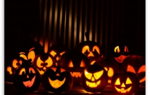 High Definition Halloween Images 22