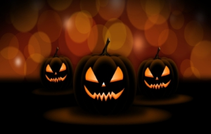 High Definition Halloween Images 26