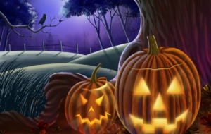 High Definition Halloween Images 28