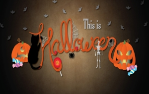 High Definition Halloween Images 3