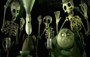 High Definition Halloween Images 6