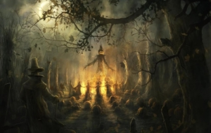 High Definition Halloween Images 8