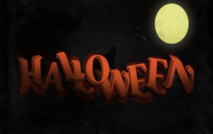 High Definition Halloween Wallpapers 11