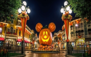 High Definition Halloween Wallpapers 20