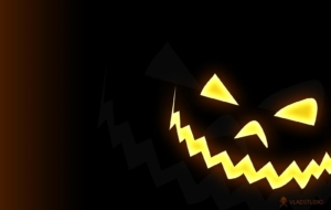 High Definition Halloween Wallpapers 8