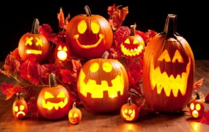 High Quality Halloween Wallpapers 16