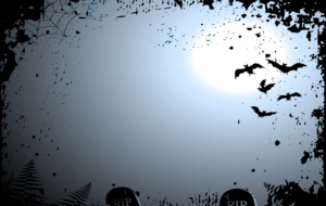 High Quality Halloween Wallpapers 24