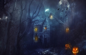 High Resolution Halloween Images 15