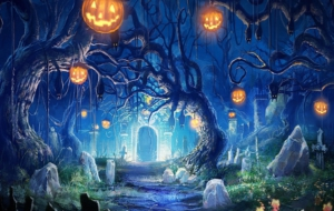 High Resolution Halloween Images 20