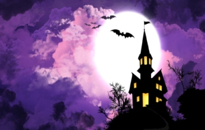 High Resolution Halloween Images 25