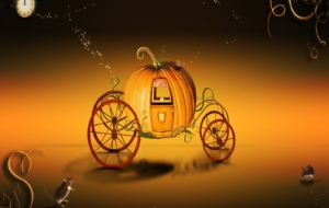 High Resolution Halloween Pictures 20