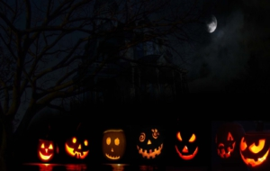 High Resolution Halloween Pictures 6