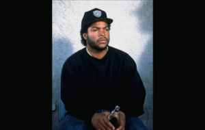 Ice Cube Images