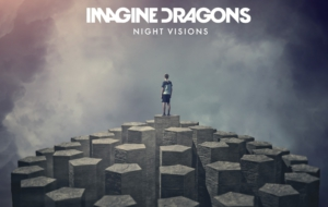 Imagine Dragons Wallpapers
