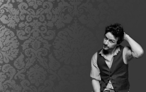 James McAvoy Widescreen
