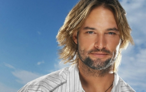 Josh Holloway Widescreen
