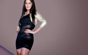 Katrina Kaif High Definition