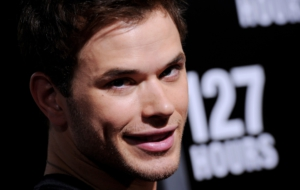 Kellan Lutz High Quality Wallpapers
