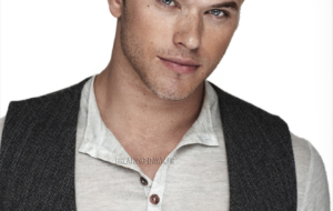 Kellan Lutz Full HD
