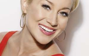 Kellie Pickler HD Background