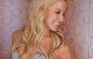 Kellie Pickler Pictures