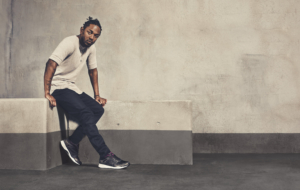 Kendrick Lamar Wallpapers HD