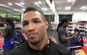 Kevin Lee High Definition Wallpapers