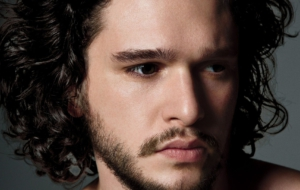 Kit Harington Pictures