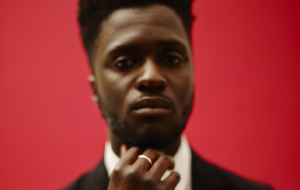 Kwabs High Definition