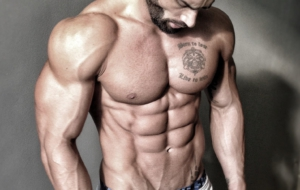 Lazar Angelov High Quality Wallpapers