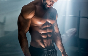 Lazar Angelov Full HD