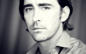Lee Pace HD