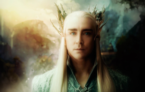 Lee Pace High Quality Wallpapers