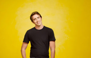 Lee Pace Wallpapers HD
