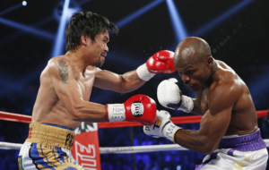 Manny Pacquiao High Definition Wallpapers