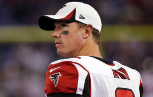 Matt Ryan Wallpapers HD
