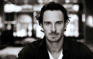 Michael Fassbender High Quality Wallpapers