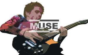 Muse High Definition