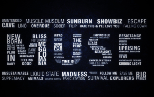 Muse Wallpapers HD